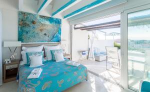 Hotel Calma Blanca (21 of 164)