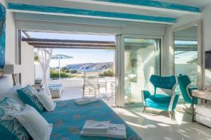 Hotel Calma Blanca (22 of 164)