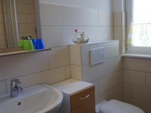 Sunflower B, Apartmány  Wieck - big - 18