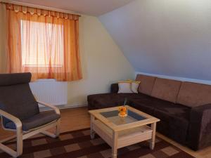 Sunflower B, Apartmány  Wieck - big - 19