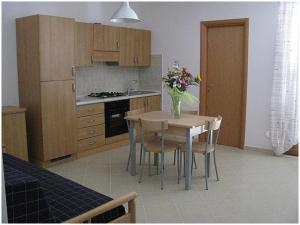 Appartamenti Puccini - AbcAlberghi.com