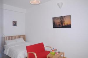 Hoa Khai Apartment & Hotel