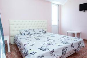 Khloya Hotel, Hotel  Vityazevo - big - 49