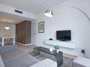 Apartment (7 Adults)