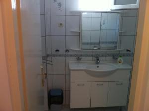 Apartments Jelen, Apartmanok  Dubrovnik - big - 47
