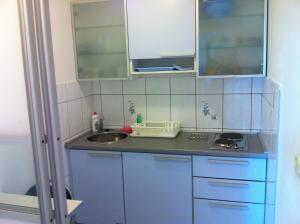 Apartments Jelen, Apartmanok  Dubrovnik - big - 41