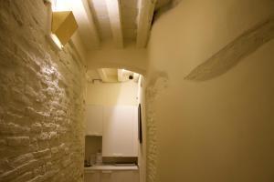 Dimora Gentucca di Dante, Апартаменты  Лукка - big - 2