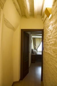 Dimora Gentucca di Dante, Апартаменты  Лукка - big - 5