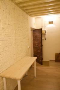 Dimora Gentucca di Dante, Апартаменты  Лукка - big - 7