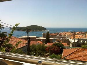 Apartments Jelen, Apartmanok  Dubrovnik - big - 49