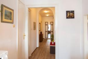 Apartment Emma, Apartmány  Split - big - 10