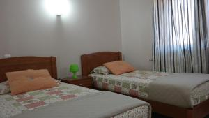 Bicos Beach Apartments AL by Albufeira Rental, Apartmány  Albufeira - big - 137