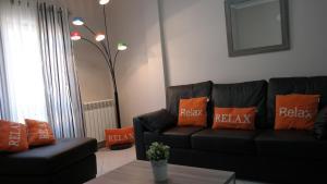 Bicos Beach Apartments AL by Albufeira Rental, Apartmány  Albufeira - big - 141