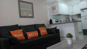 Bicos Beach Apartments AL by Albufeira Rental, Apartmány  Albufeira - big - 145