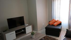 Bicos Beach Apartments AL by Albufeira Rental, Apartmány  Albufeira - big - 146