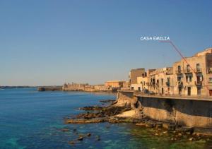 Casa Emilia - AbcAlberghi.com