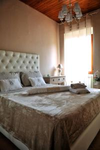 La dimora del Borgo - AbcAlberghi.com