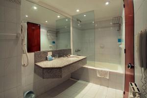 Art Deco Hotel & Suites, Hotely  Buenos Aires - big - 2