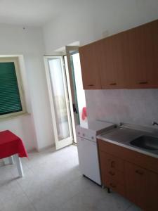 appartamenti daanna - AbcAlberghi.com