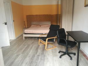 Private room Napoli - AbcAlberghi.com
