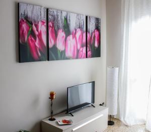 Appartamento Clotilde - AbcAlberghi.com