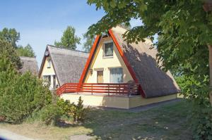 Finnhütte-Mönchgut-7