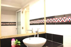 Vista Horizon Melaka, Appartamenti  Malacca - big - 27