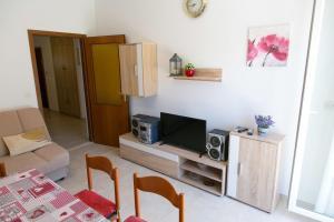 Apartments Ivica, Apartments  Trogir - big - 34