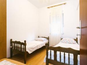 Apartments Ivica, Apartments  Trogir - big - 33