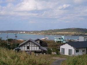 Seven Village Motobu, Лоджи  Мотобу - big - 66