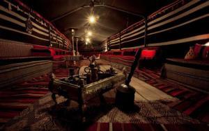 Rahayeb Desert Camp (21 of 22)