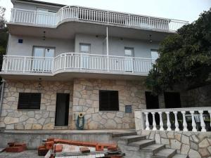 Apartment Grscica 4487a