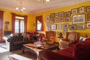 Mudgee Homestead Guesthouse, Privatzimmer  Mudgee - big - 44