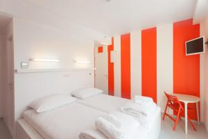 Boutique Hostel Forum, Hostely  Zadar - big - 54