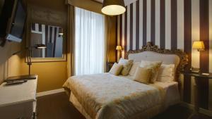 The B Place, Hotely  Řím - big - 27