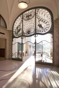 Four Seasons Hotel Gresham Palace (8 of 96)