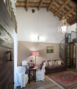 Caterina Residenza - AbcAlberghi.com