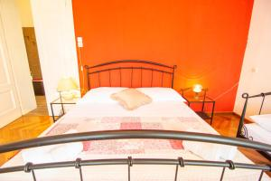 Apartment Emma, Apartmány  Split - big - 47
