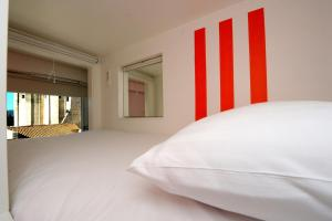 Boutique Hostel Forum, Hostels  Zadar - big - 67