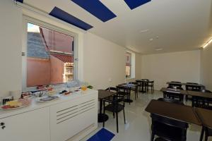 Boutique Hostel Forum, Ostelli  Zara - big - 57