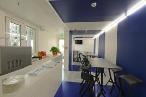 Boutique Hostel Forum, Hostely  Zadar - big - 36