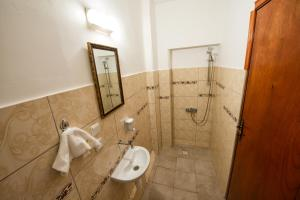 Yellow Rose Pension, Privatzimmer  Canakkale - big - 16