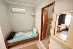 Yellow Rose Pension, Privatzimmer  Canakkale - big - 15
