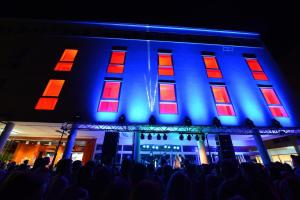 Boutique Hostel Forum, Hostels  Zadar - big - 41