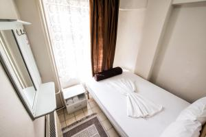 Yellow Rose Pension, Privatzimmer  Canakkale - big - 18