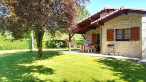 Holiday home Hameau de Roquemaurel