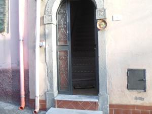 Borgo Antico Cavallaro - AbcAlberghi.com