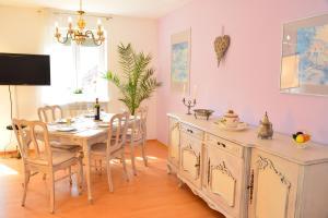 Falkenhof premium - Ferienwohnung - Apartment - Bayerisch Eisenstein