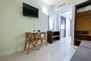 Apartamentos Serrano Recoletos (37 of 109)
