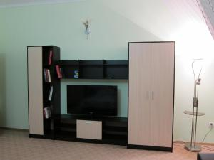 Guest House on Gagarina 135 - Gay-Kodzor
